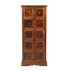 Prestington Multimedia Cabinet