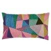 Zaida UK Ltd Sharp Cushion Cover