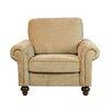 dCor design Greta Arm Chair