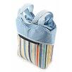 Greenfield 10 Litre Tote Bag Picnic Cooler