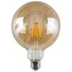 MiniSun 6W E27 LED Light Bulb