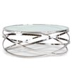 Lievo Orbit Round Coffee Table