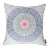 Castleton Home Dandelion Cushion Cover