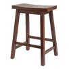 "Loon Peak Jefferson 24"" Bar Stool"