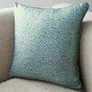 Curtina Rimini Cushion Cover