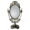 Castleton Home Orbec Standing Mirror