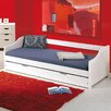 House Additions Leonie Daybed with Trundle