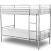 Homestead Living Polly Bunk Bed