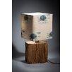 Tiffany Jayne Designs Oak Beam 44.45cm Table Lamp