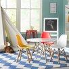 Viv + Rae Mackenzie Daffy Children's Desk Chair (Set of 2)