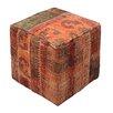 Castleton Home Soissons Cube