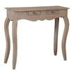 Hazelwood Home Bridgette Console Table