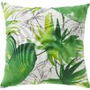 Tom Tailor T-Jungle Cushion Cover