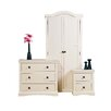 Home & Haus Woolton Bedroom Set