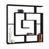 Hokku Designs Ivo 125cm Bookcase