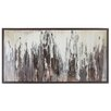 Castleton Home Framed Painting Print