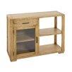 Castleton Home Issa Cabinet