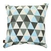 Yorkshire Fabric Shop Monica Scatter Cushion