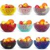 Grattify Wire Fruit Bowl