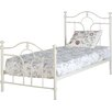 Home & Haus Choiseul Bed Frame