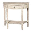Ambiente Haus Windsor Console Table