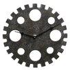 Ambiente Haus Cargo 24cm Wall Clock
