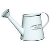 Ambiente Haus Watering Can