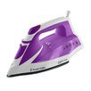 Russell Hobbs 2400W Supreme Steam Traditional Iron