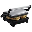 Russell Hobbs Non-Stick Reversible Grill Pan and Griddle