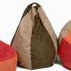Sport and Playbase Bean Bag Chair
