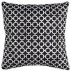 Latitude Run Brano Indoor/Outdoor Polyester Throw Pillow