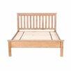 Home Loft Concept Mirmande Bed Frame