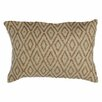 Premier Housewares Bosie Scatter Cushion