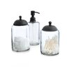 The Twillery Co. Fielding 3-Piece Bathroom Accessory Set