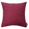 Tom Tailor Cushion Cover