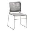 Mayer Sitzmöbel Sittec Stacking Chair