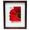 nexxt Design Gallery Picture Frame (Set of 6)
