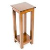 Wrigglebox Accent Telephone Table