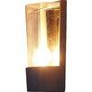 Eco Light Wandleuchte 1-flammig Pino