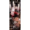 Pro-Art Red Wine III Photographic Print on Canvas