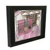 Andrew Lee Bag Selection Framed Art Print