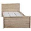 LPD Lexington Bed Frame