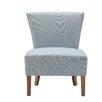LPD Austen Side Chair