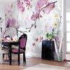 Komar Allure 2.48m L x 368cm W Wallpaper