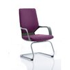 Home & Haus Xenon Mid-Back Desk Chair