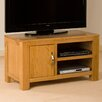 """Hazelwood Home Lydney TV Stand for TVs up to 35"""""""