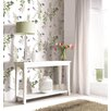 Arthouse Mitzu 10.05m L x 53cm W Roll Wallpaper
