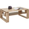 Hela Tische Tobias Coffee Table with Storage