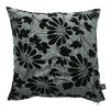 Yorkshire Fabric Shop Fiona Scatter Cushion