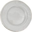 """13"""" Rim Charger Plate (Set of 4)"""